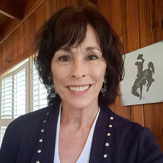 Jeri Wilson - Sales Associate